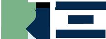 Appartement Huren Wageningen – Wonen aan de Heeren  Logo